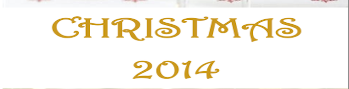 Screen Shot 2014-12-02 at 12.47.40